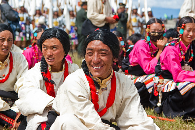 640px-people_of_tibet6